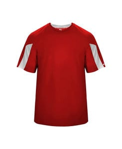 Badger BG2176 - Youth Striker Tee