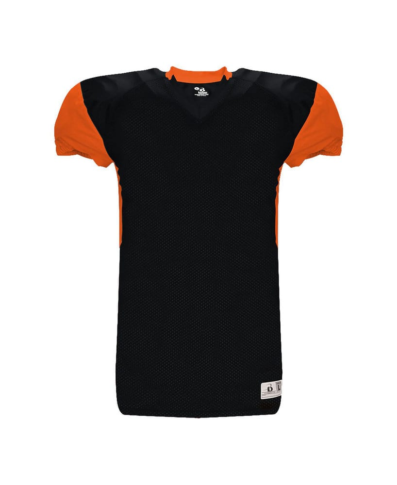 Badger BG2489 - Youth South East Football Jersey