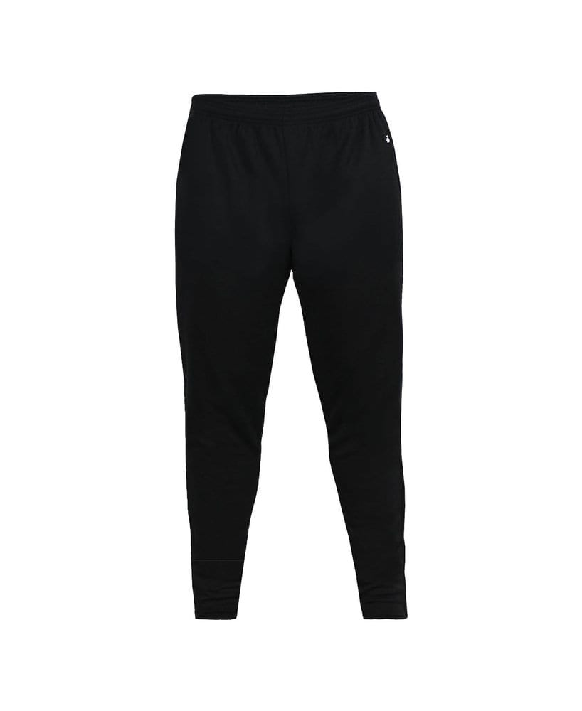 Badger BG2575 - Youth Trainer Pant