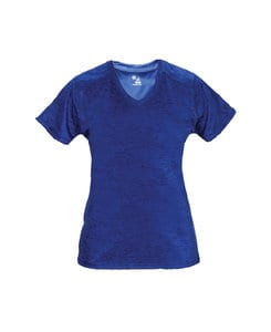 Badger BG4175 - Ladies Tonal Blend Tee