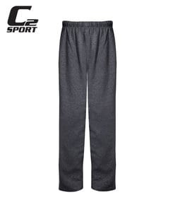 Badger BG5522 - C2 Youth Fleece Pant