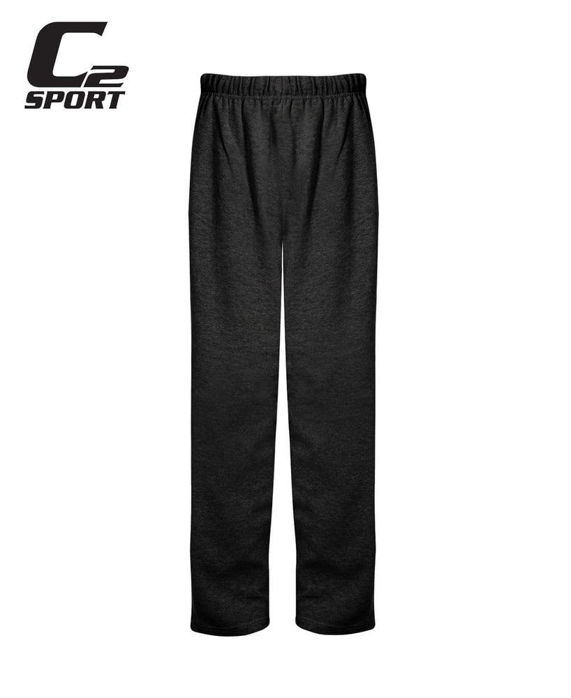 Badger BG5577 - C2 Adult Fleece Pant