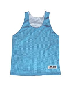 Badger BG8963 - Ladies LAX Reversible Racerback Jersey