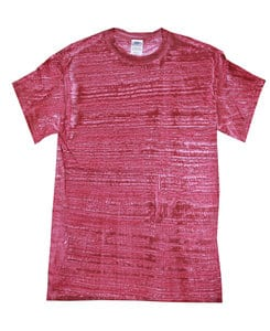 Colortone T1375 - Adult Stripe Tee