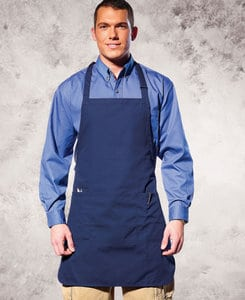 FeatherLite SP6013 - Full Apron 30 X 24