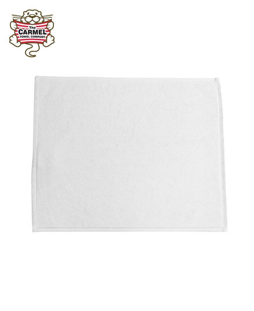 Liberty Bags CSUB1518 - Sublimation Velour Towel 15x18