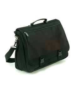 Liberty Bags LB1011 - Corporate Raider Briefcase