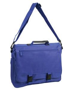 Liberty Bags LB1012 - GOH Getter Expandable Briefcase