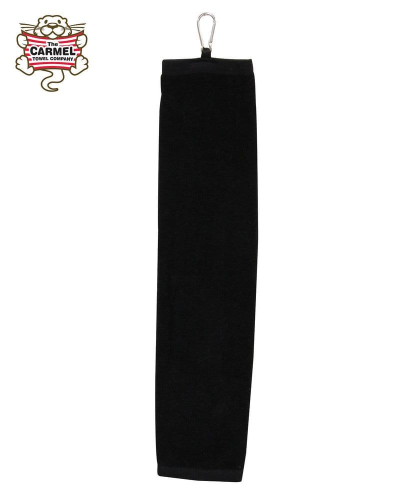 Liberty Bags LB1624 - World's Greatest Golf Towel