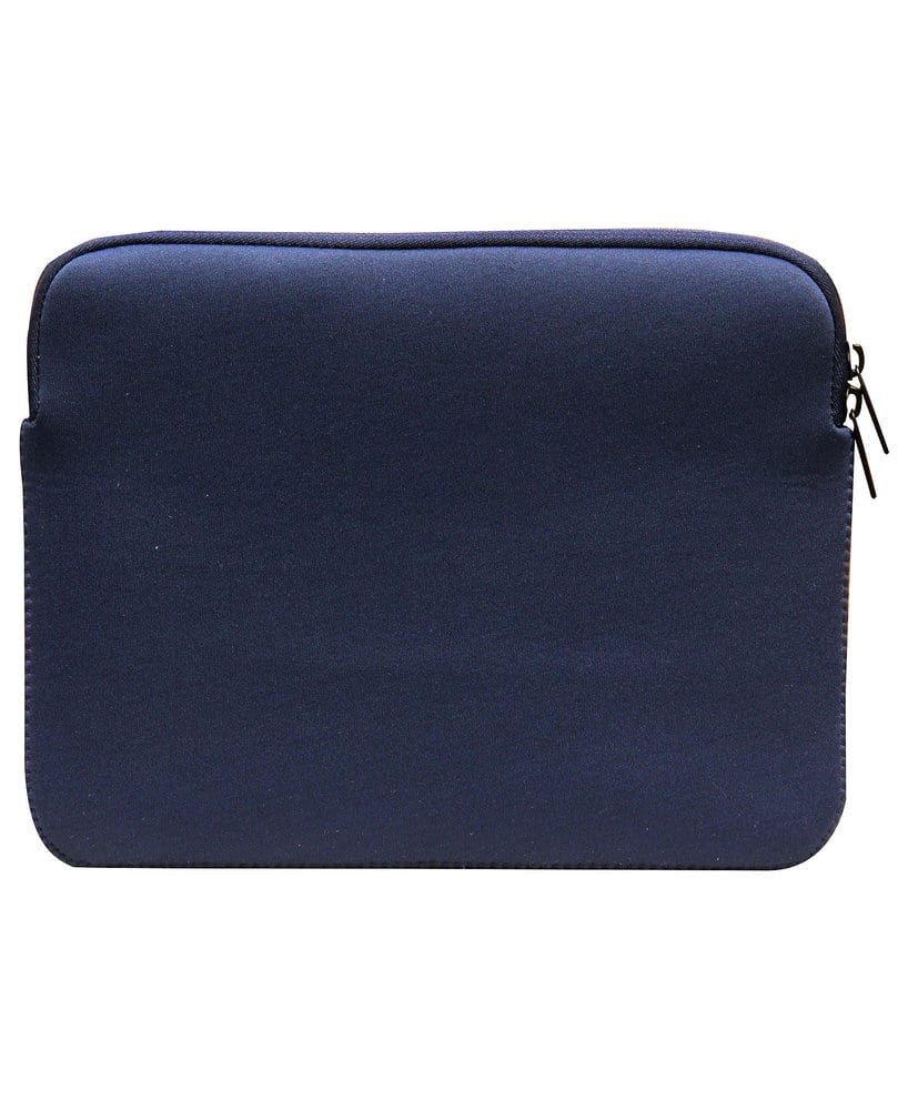 Liberty Bags LB1709 - Neoprene Technology Case Tablet