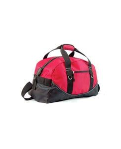 Liberty Bags LB3905 - Fortress Maga Zipper Duffle