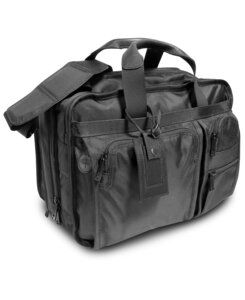 Liberty Bags LB7791 - Distric Briefcase