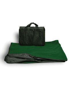 Liberty Bags LB8701 - Alpine Fleece Picnic Blanket