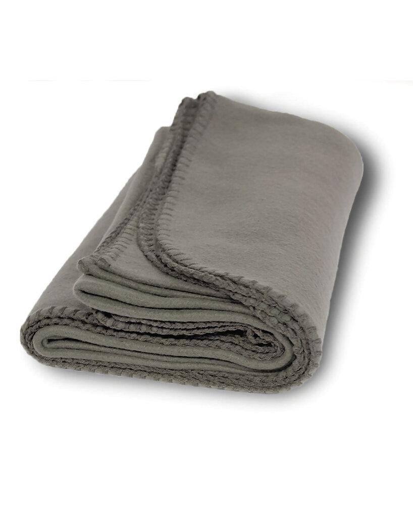 Liberty Bags LB8711 - Alpine Fleece Value Fleece Throw