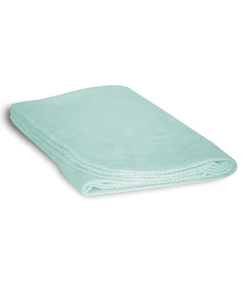 Liberty Bags LB8713 - Alpine Fleece Fleece baby Lap Pad