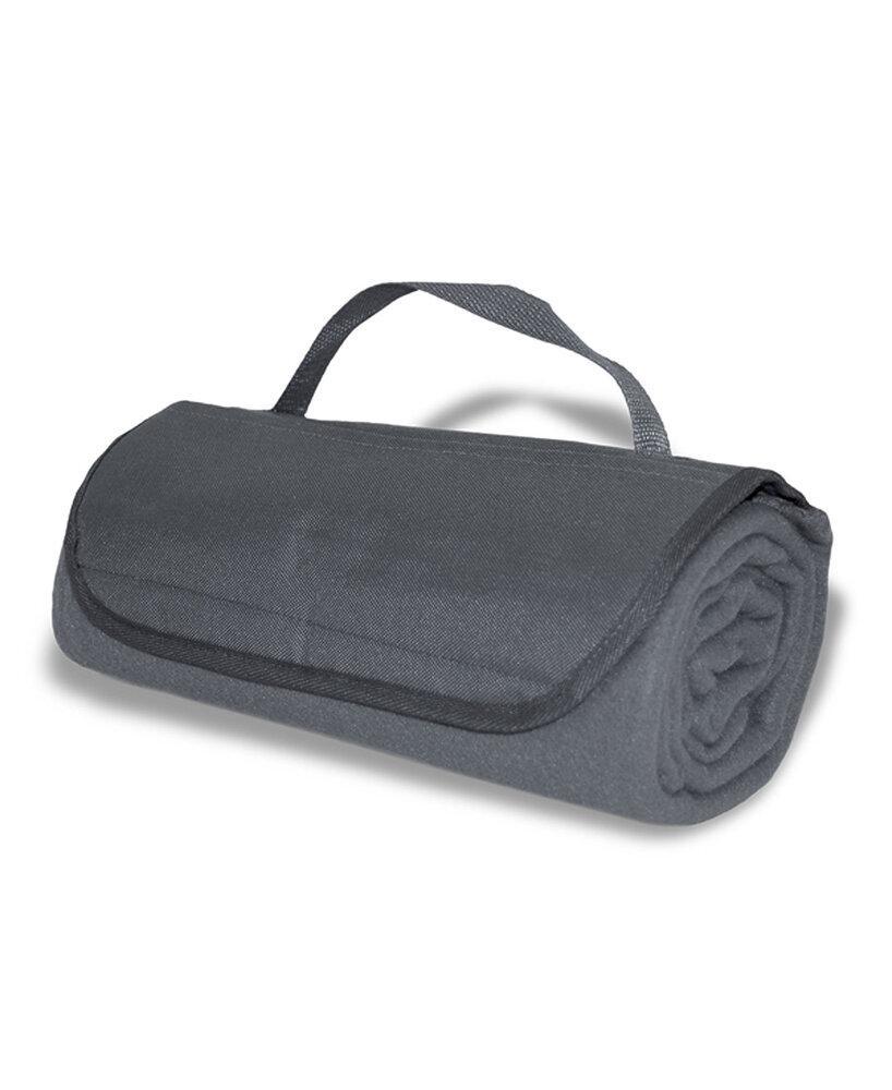 Liberty Bags LB8718 - Alpine Fleece Fleece Roll Up Blanket