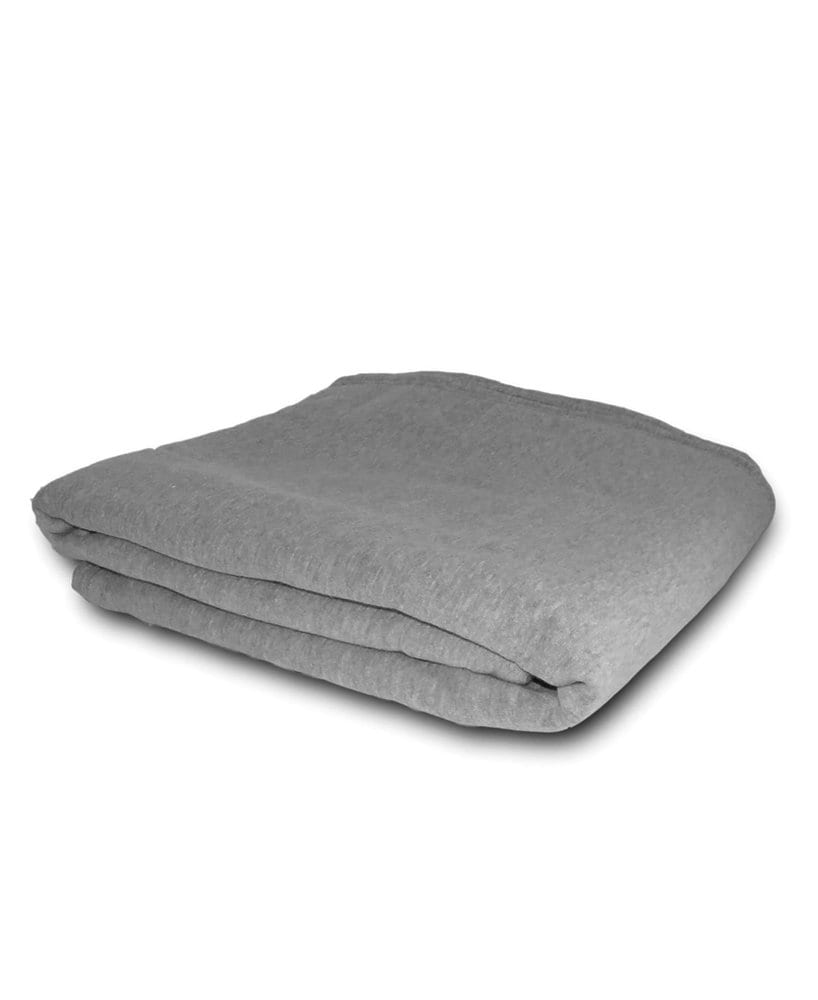 Liberty Bags LB8728 - Alpine Fleece Sweatshirt Oversized Blanket