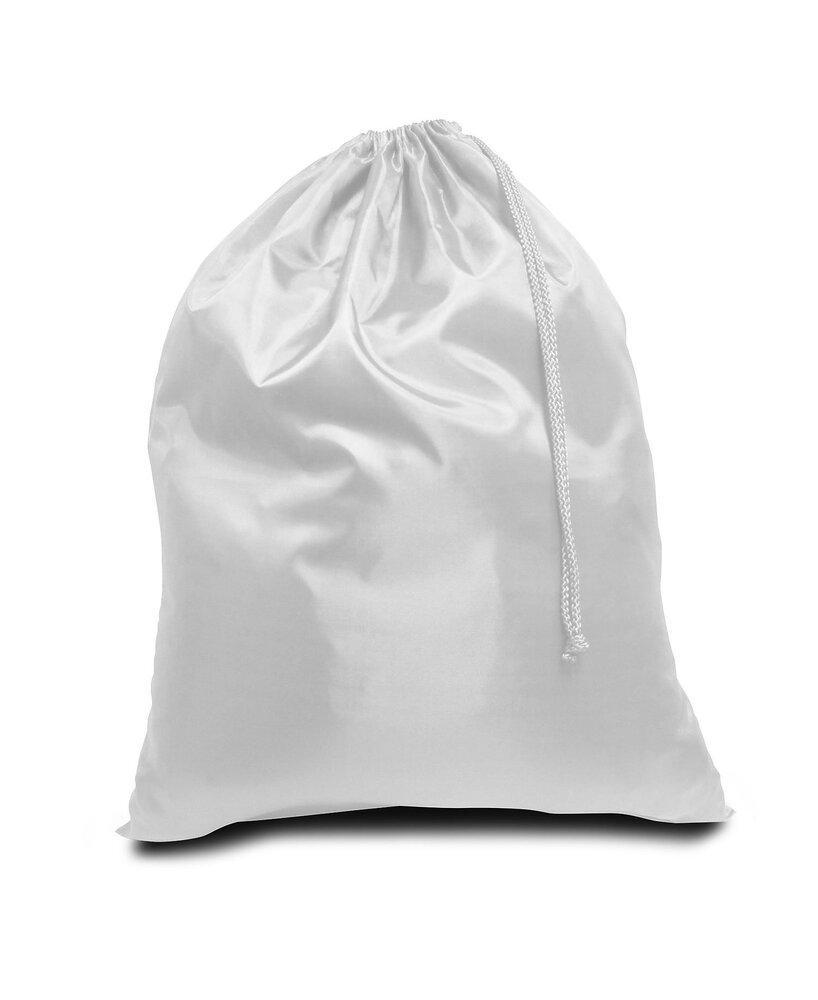 Liberty Bags LB9008 - Drawstring Laundry Bag