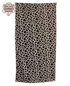 Liberty Bags LBC3060 - Beach Towel