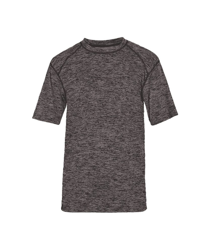 Badger BG4171 - Adult Tonal Blend Tee
