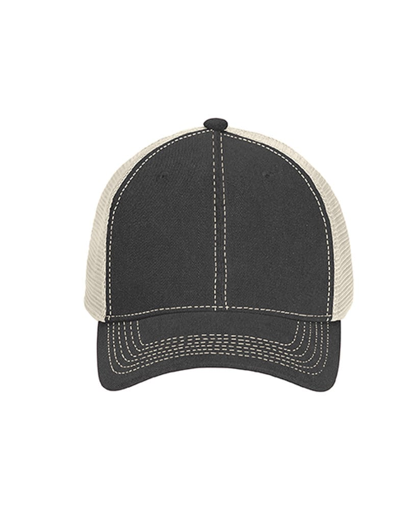 Comfort Colors CC0105 - Trucker Cap