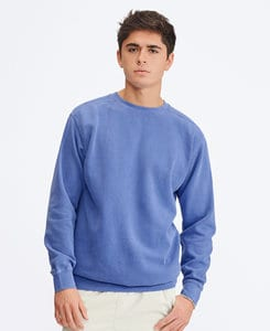 Comfort Colors CC1566 - Adult Crewneck Sweatshirt