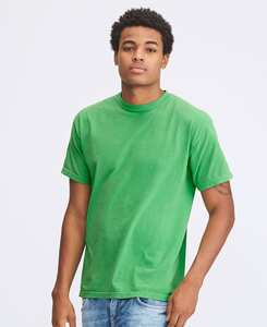 Comfort Colors CC1717 - Remera Ringspun Heavyweight para adultos