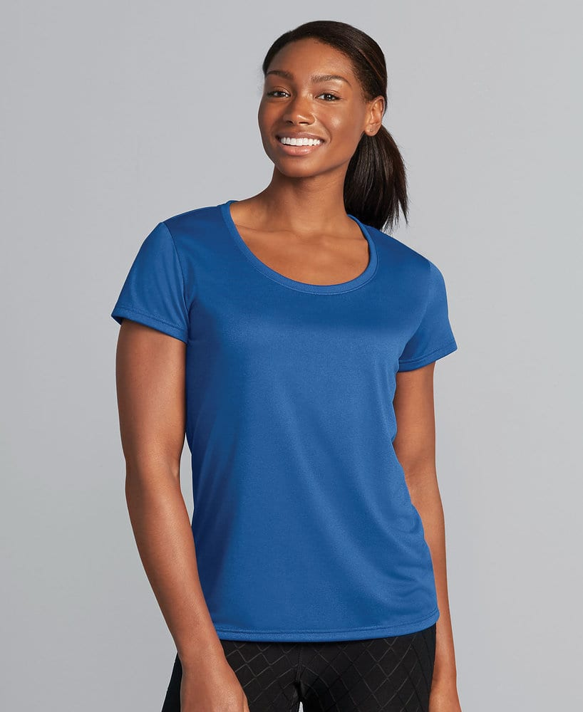 Gildan G46000L - Performance Ladies' Core T-Shirt