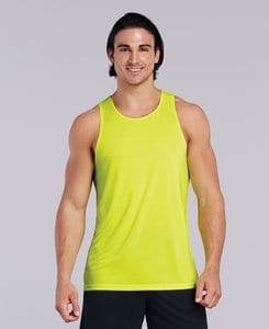 Gildan G46200 - Performance Adult Singlet