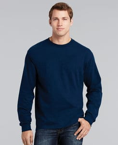 Gildan GH400 - Adult Hammer Long Sleeve Tee