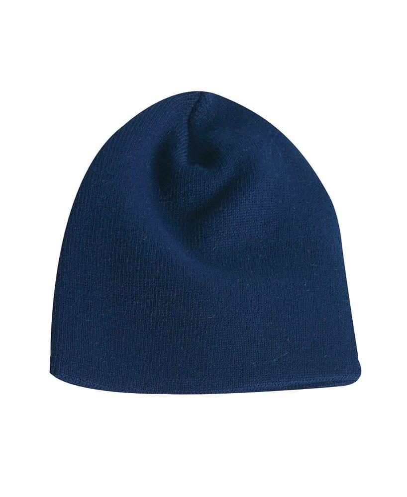 KC Caps KW1700 - Short Knit Beanie
