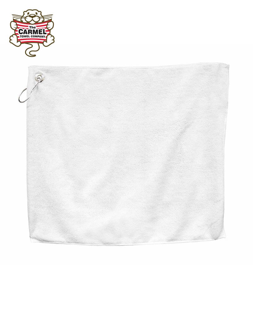 Liberty Bags C1518GH - Golf Towel