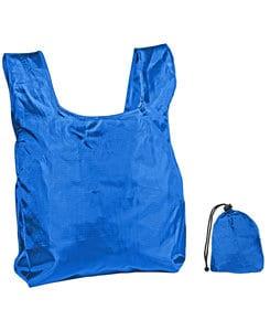 Liberty Bags LB1500 - Bolsa de compras con cordón