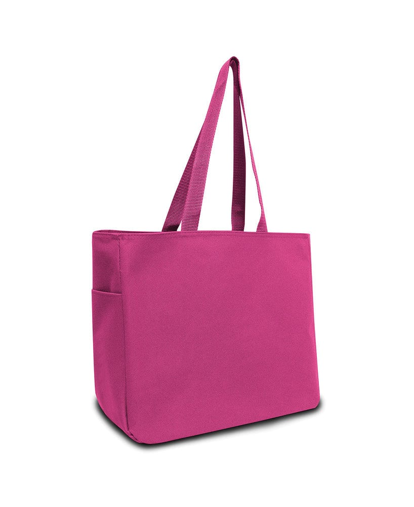 Liberty Bags LB8815 - Must Have Tote