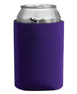 Liberty Bags LBFT01 - Porta bebidas aislante