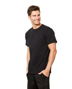 Next Level NL4600 - Remera Eco Heavyweight para adulto