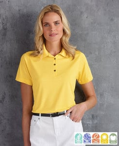 Paragon SM0141 - Ladies Shadow Stripe Sport Shirt