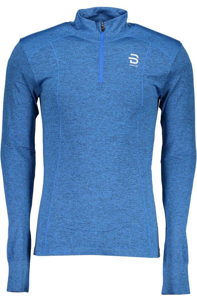 BJORN DAEHLIE 332009 - T-shirt Long sleeves Men