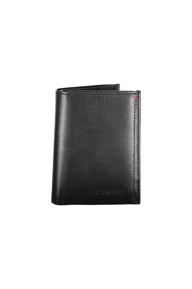 CALVIN KLEIN K50K504263 - Wallet Men