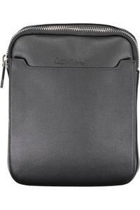 CALVIN KLEIN K50K504606 - Shoulder bag Men