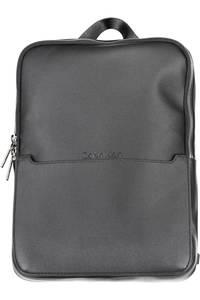 CALVIN KLEIN K50K504625 - Backpack Men