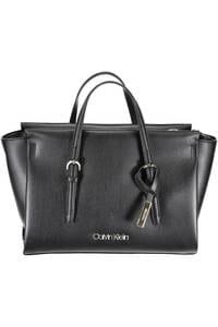 CALVIN KLEIN K60K605007 - Bag Women