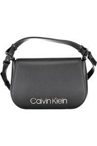 CALVIN KLEIN K60K605373 - Sac  Femme
