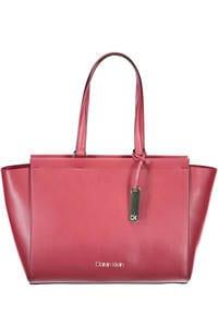 CALVIN KLEIN K60K605622 - Bag Women