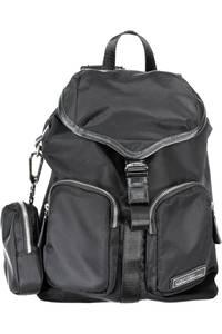 CALVIN KLEIN K60K605656 - Backpack Women