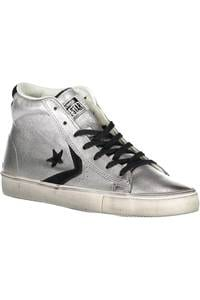 CONVERSE 158921C - Sport shoes Women