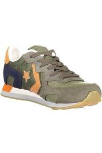 CONVERSE 162729C - Sport Shoes Men