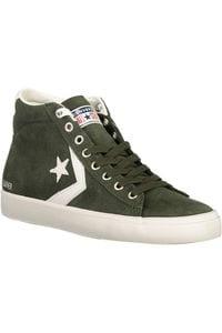 CONVERSE 162755C - Sport Shoes Men