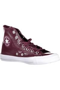 CONVERSE 557939C - Sport shoes Women
