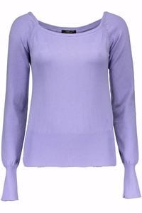 DATCH A9T2397 - Sweater  Women